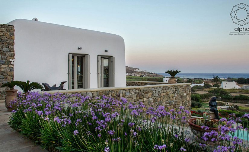 5bedroom-villa-mykonos03