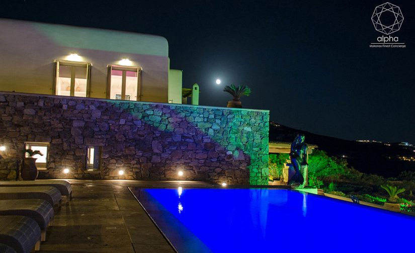 5bedroom-villa-mykonos12