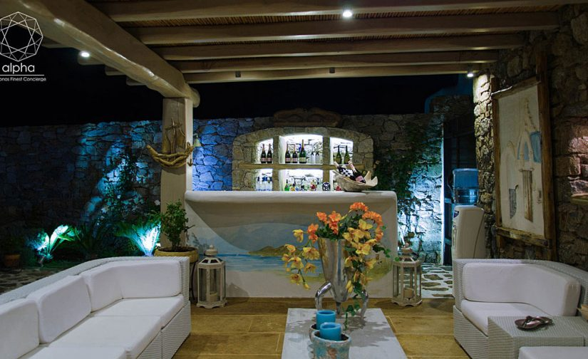 5bedroom-villa-mykonos14