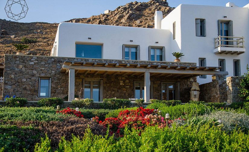5bedroom-villa-mykonos17