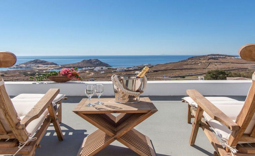 Alexa-mykonos-sea-view-villa