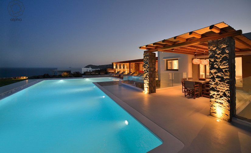 Alpha-Mykonos-luxury-villa-άΊΪ-ή±ά_Ύ