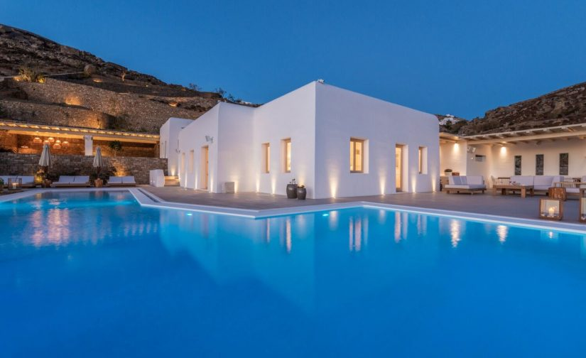 Luxury_Mykonos_Villas_ricky