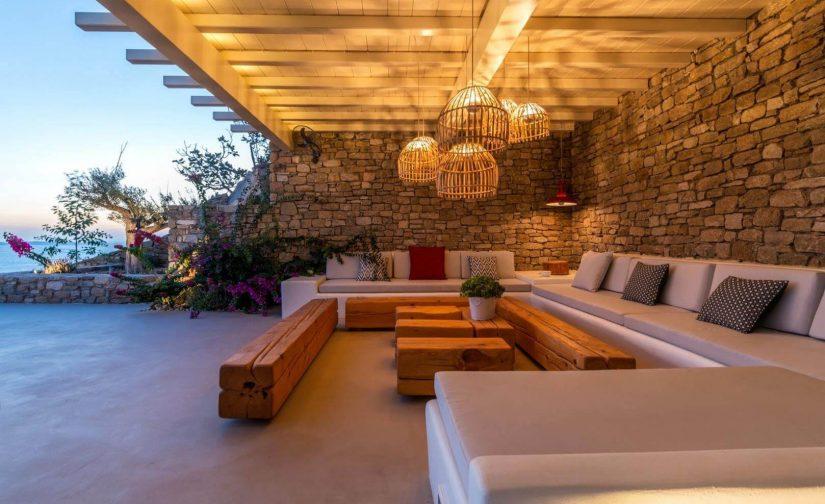 Luxury_Mykonos_Villas_ricky_1