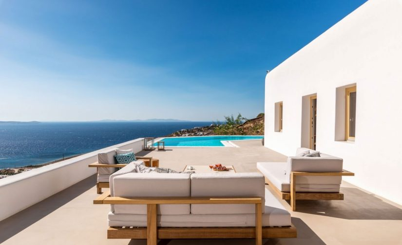 Luxury_Mykonos_Villas_ricky_2
