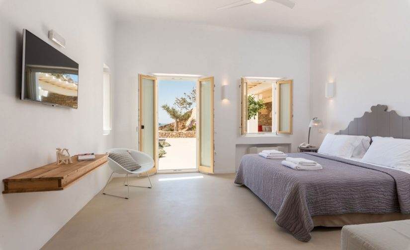 Luxury_Mykonos_Villas_ricky_6