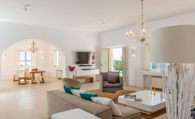 Luxury_Mykonos_Villas_ricky_9