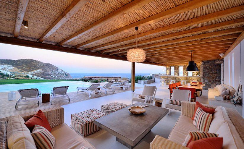 Mykonos-luxury-villa-cristal