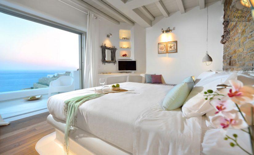 Mykonos-luxury-villa-master