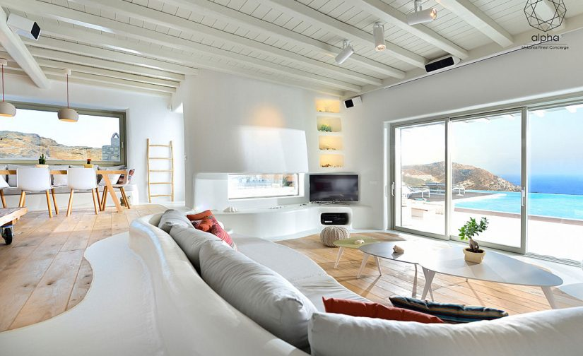 Mykonos-villa-living-room