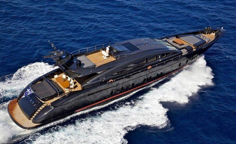 OPati_Yacht
