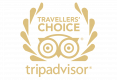 Tripadvisor-footer-logo