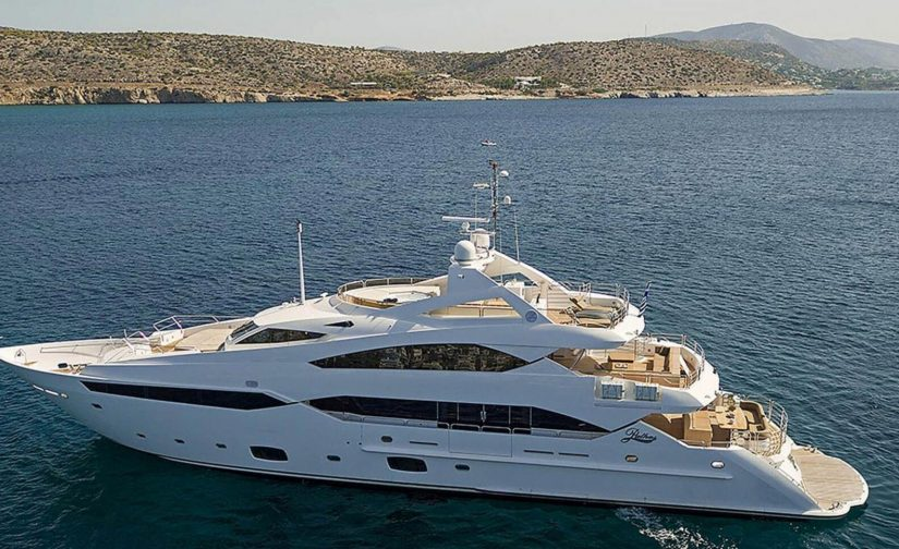 Yacht_Pathos_Motor_Yacht-(1)