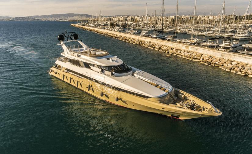 motor_yacht_daloli