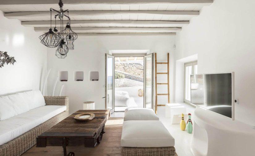 aleo_livingroom
