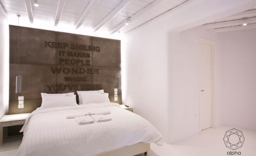 alpha-mykonos-alice-villa-master-bedroom