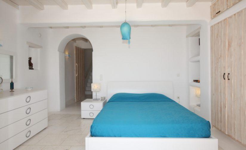 alpha_mykonos_aiolos_3bedroom_villa