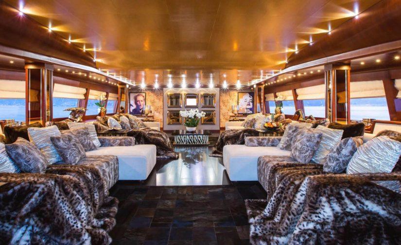 alpha_mykonos_luxury_livingroom_cavalli