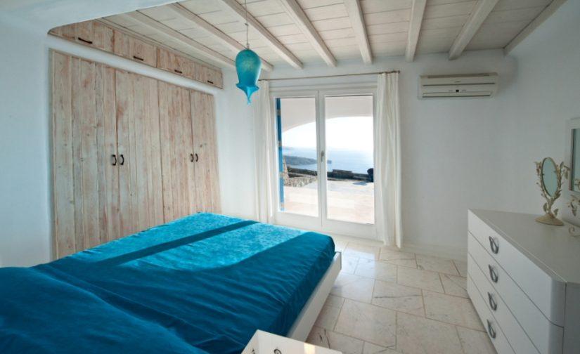 alphamykonos_aiolos_luxury_villa