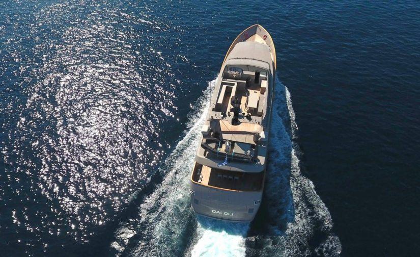 daloli_yacht_alphamykonos