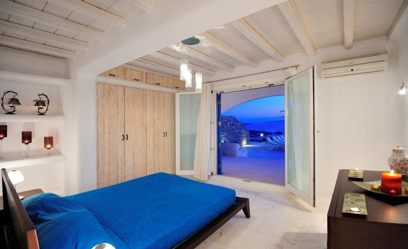 ensuite_bedroom_mykonos