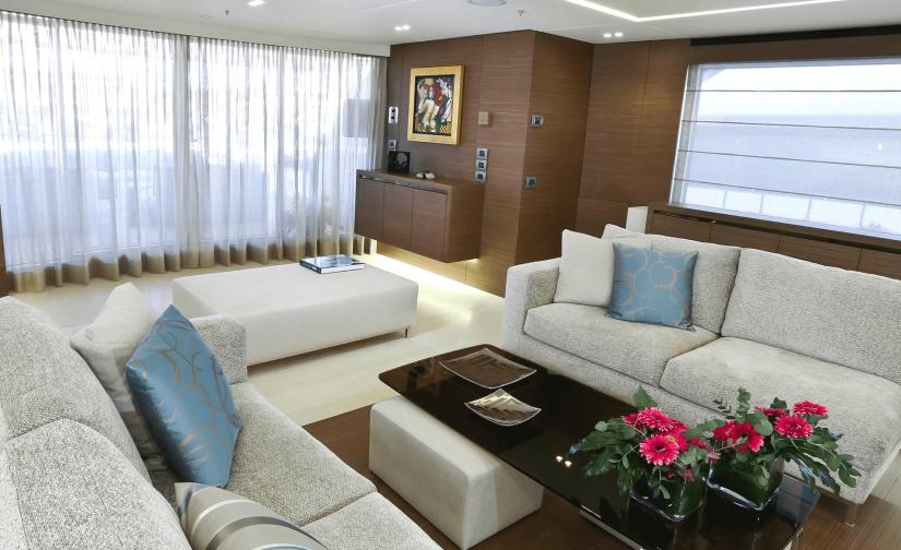 ipanemas-livingroom