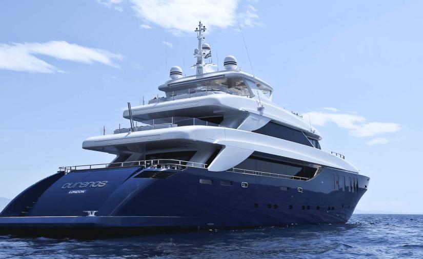 iyc-yachts