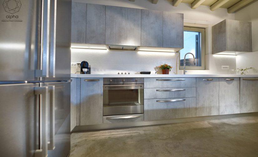 kitchen-mykonos
