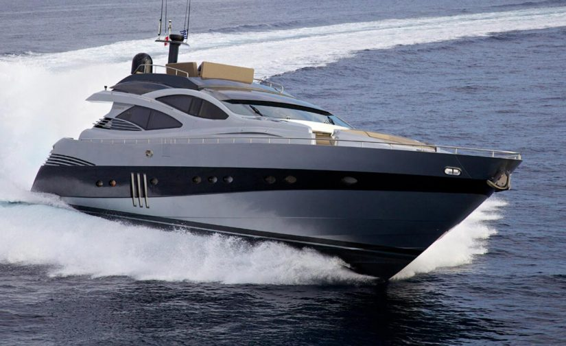 luxury_motor_yacht_solaris