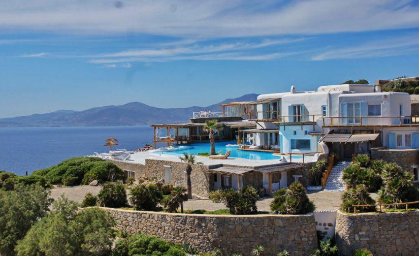 mykonos_luxury-_villa_Alexandra_15