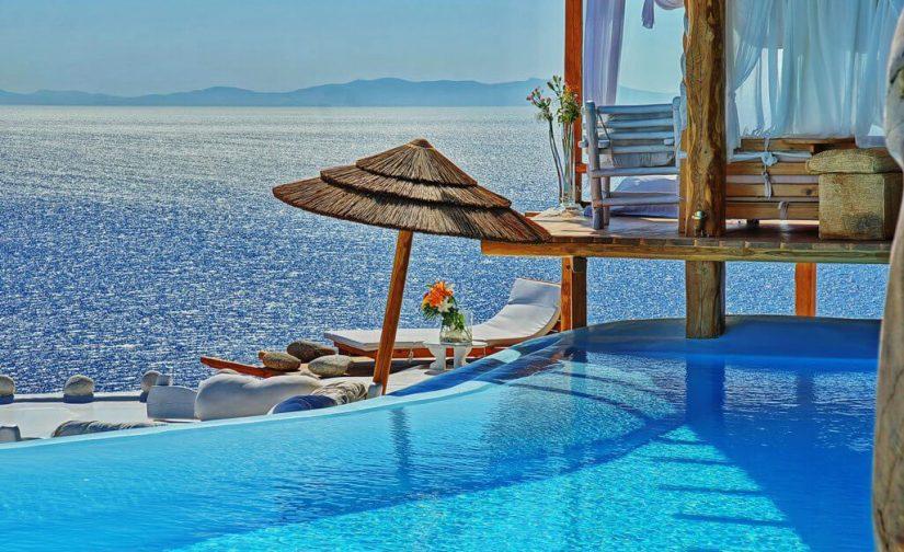 mykonos_luxury-_villa_Alexandra_2