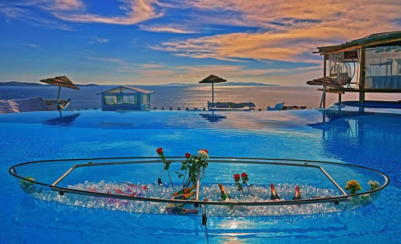 mykonos_luxury-_villa_Alexandra_35