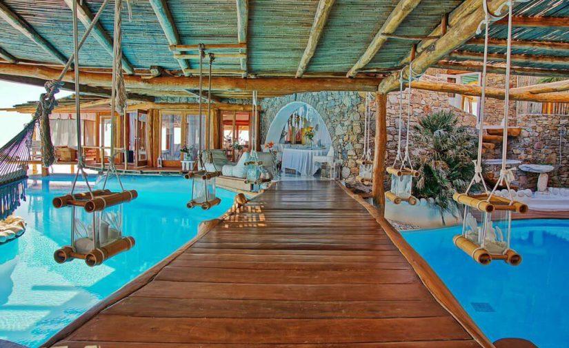 mykonos_luxury-_villa_Alexandra_7
