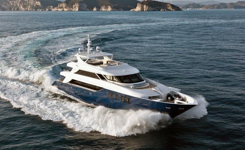 yacht-charter-ipanemas