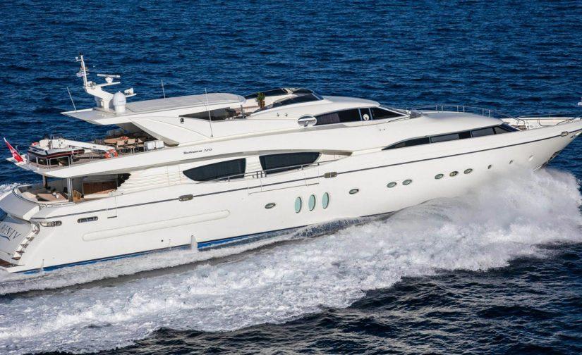 yachtcharter_riniv01