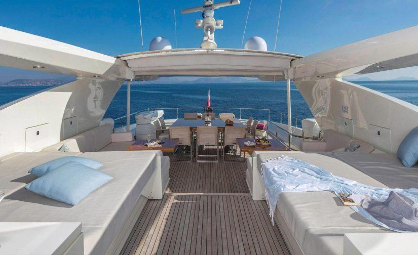 yachtcharter_riniv03
